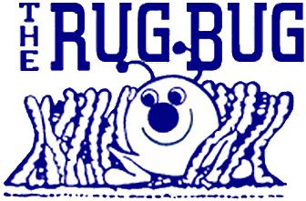 The Rug Bug Inc.