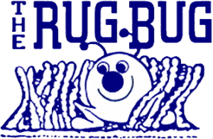 custom logoThe Rug Bug, Inc.