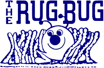 The Rug Bug Inc.