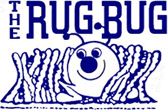 The Rug Bug Inc. | Providing Your