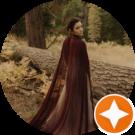 Kazia Hart Avatar